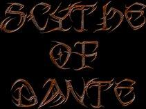 Scythe Of Dante