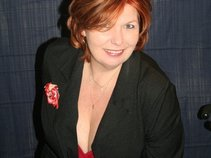 Sheryl-Dawn Ryan