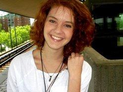 Image for Ella Sophia