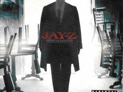 Image for jay z