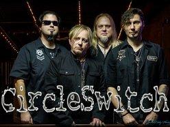 CircleSwitch