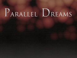 Image for Parallel Dreams