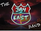 384 East Band