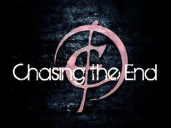 Image for Chasing the End