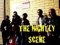 The Nightly Scene
