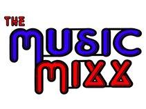 The Music Mixx