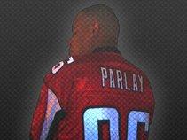 Parlay86