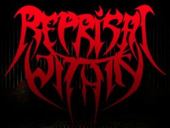 Image for Reprisal Within