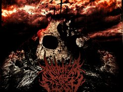 Image for Abated Mass of Flesh