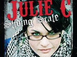 Image for Julie C