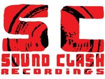 O - Sound Clash