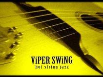 Viper Swing