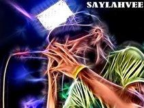 Say Lah Vee