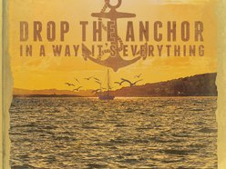 Image for Drop The Anchor