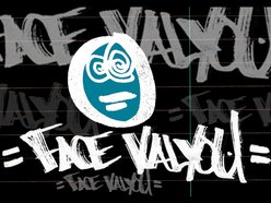 Image for Face Valyou