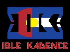Image for IbleKadence