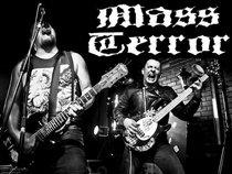 Mass Terror