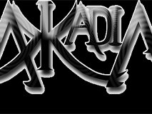 Image for Akkadia