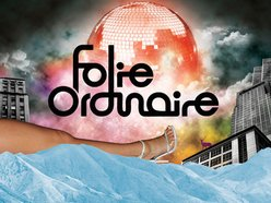 Image for Folie Ordinaire