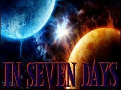 Image for In Seven Days