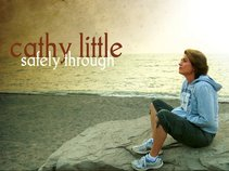 Cathy Little
