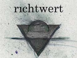 Image for Richtwert