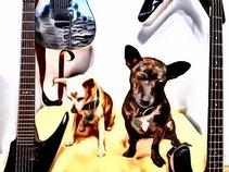 Little Doggie Death Metal