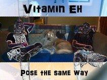 Vitamin Eh