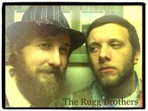 The Rugg Brothers