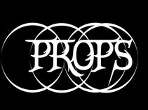 Props (looking for 2nd guitar player)