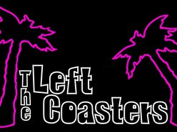 Image for The Left Coasters