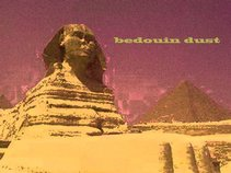 Bedouin Dust