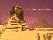 Bedouin Dust