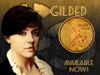 1385355125 gilded   reverbnation   face now