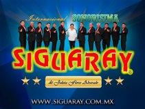 La Autentica Sonora Siguaray