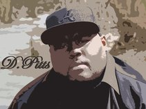 D.Pitts