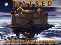 Natred