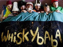 WHISKYBABA