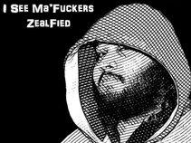 ZealFied
