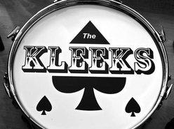 The Kleeks