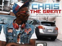 Image for chais the great