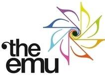 TheEmU Audio-Mastering