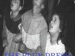 Image for The Blue Dress