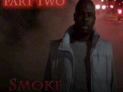 Image for SMOKE