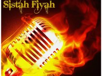 Sistah Fiyah