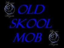 Old Skool Mob