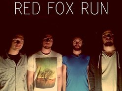 Image for Red Fox Run