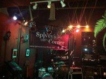 Spivey's Corner