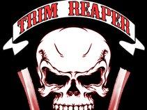 Trim Reaper