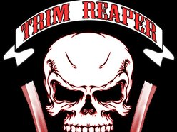 Image for Trim Reaper